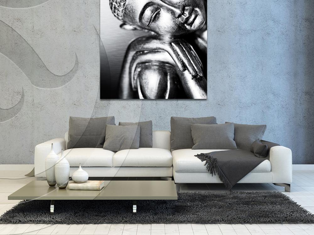 joquer, fabricant espagnol de meubles contemporains et de qualité ... - Meuble Design Espagne