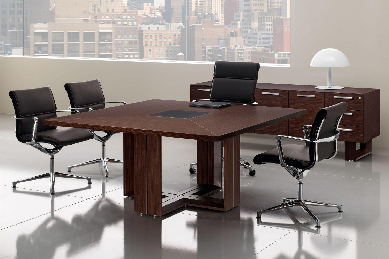 Table De R Union Modulable Et De Qualit Pour Entreprise