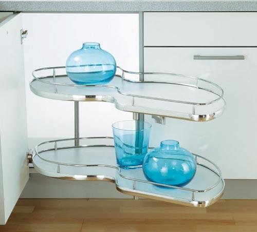 accessoire meuble d angle cuisine ~ dootdadoo = idées de