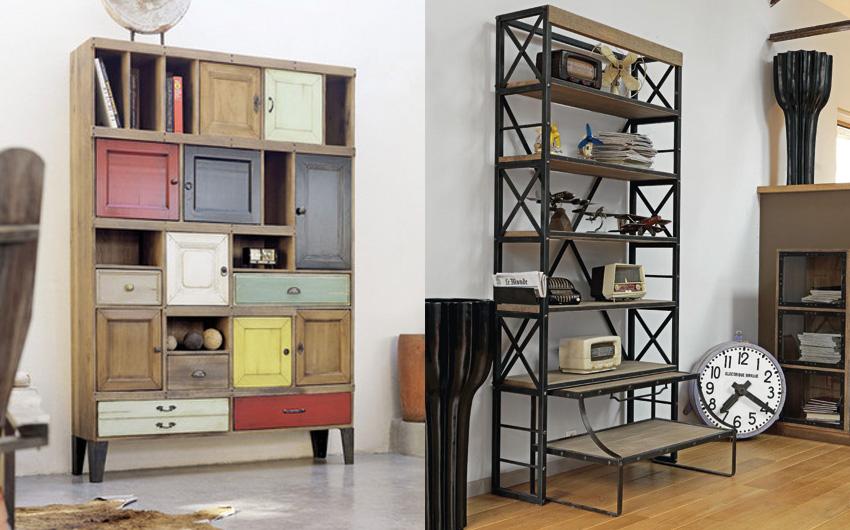 Fmaison doussi re fabricant et marchand de meubles marseille depuis 1936 meuble et - Magasins meubles marseille ...