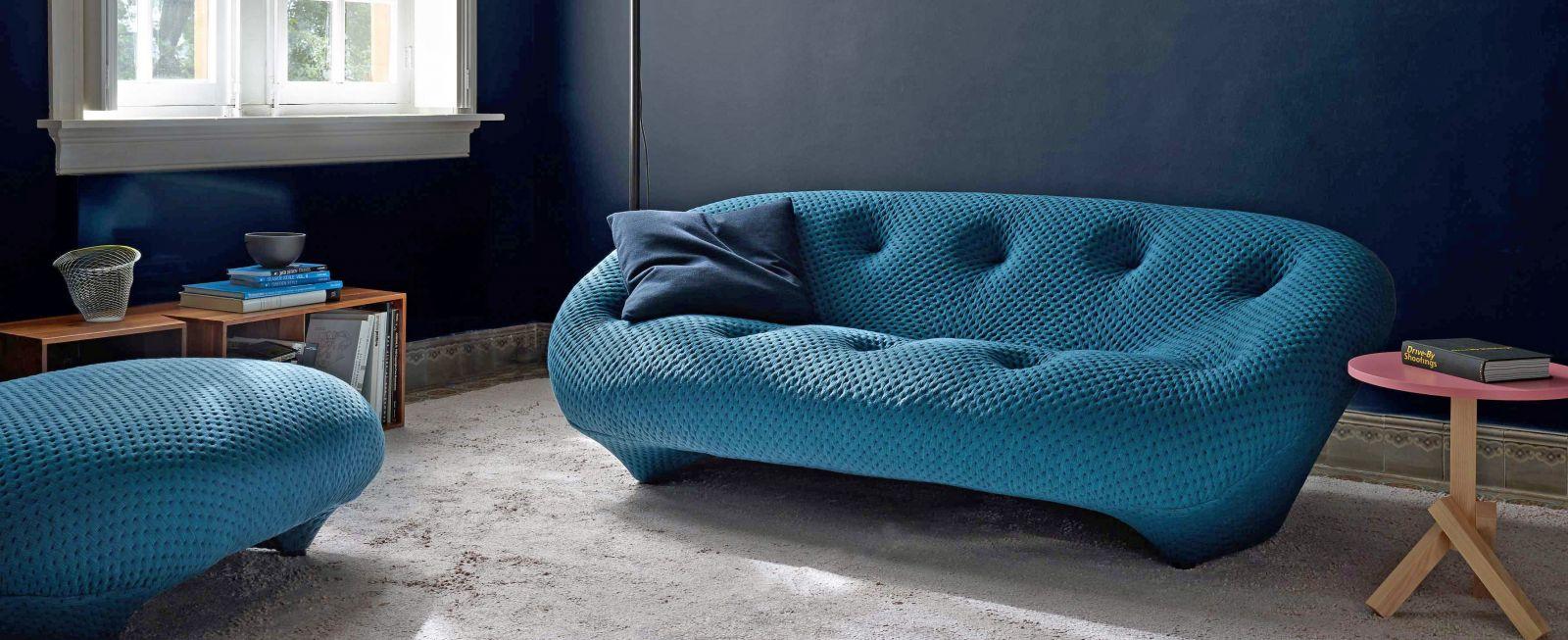 ligne roset plan de campagne togo canap facett ligne. Black Bedroom Furniture Sets. Home Design Ideas