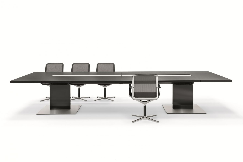 table de r union modulable et de qualit pour entreprise meuble et d coration marseille. Black Bedroom Furniture Sets. Home Design Ideas