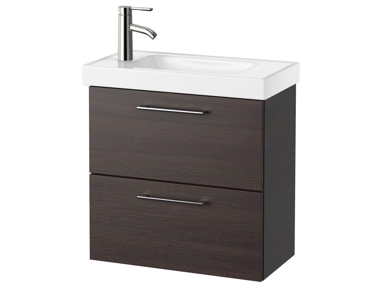 Magasin liquidation salle de bain 28 images for Liquidation salle de bain