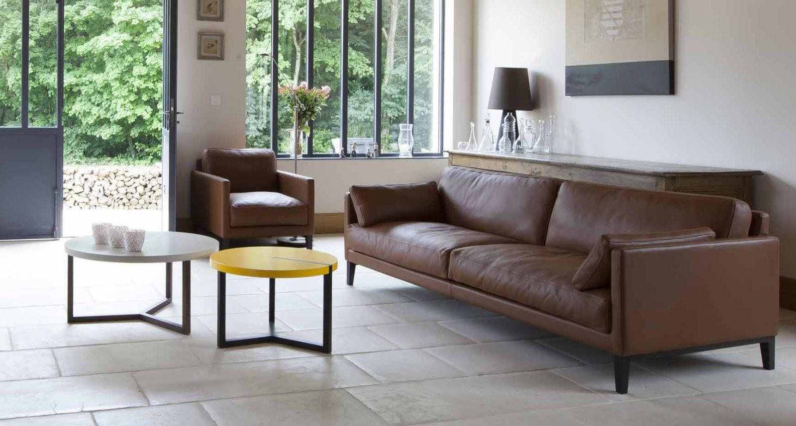 meubles haut de gamme dans le var 83 ligne roset cinna meuble et d coration marseille. Black Bedroom Furniture Sets. Home Design Ideas