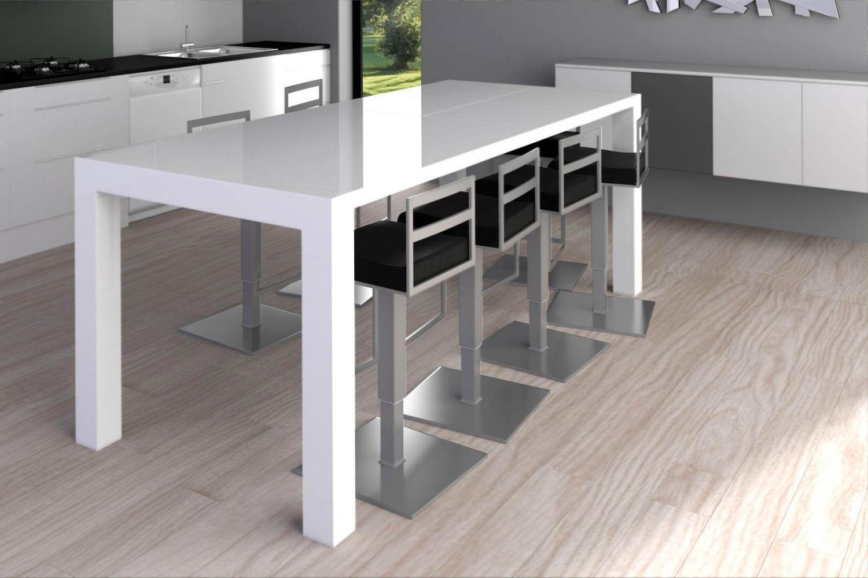 #4E5D44 Trouver Du Mobilier Contemporain Vers Marseille C'est  4911 mobilier salon design contemporain 1500x1000 px @ aertt.com