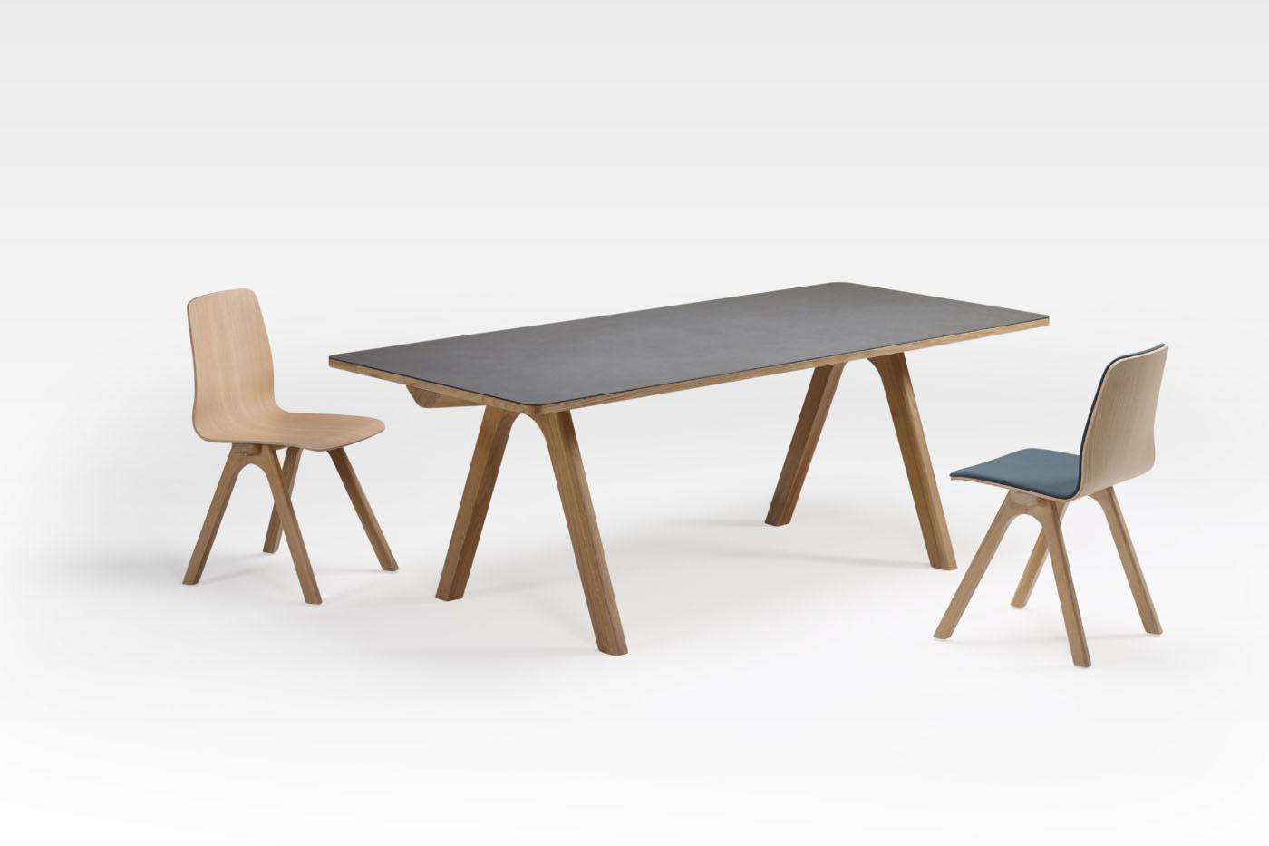meuble en bois design et de qualit dasras meuble et d coration marseille mobilier design. Black Bedroom Furniture Sets. Home Design Ideas