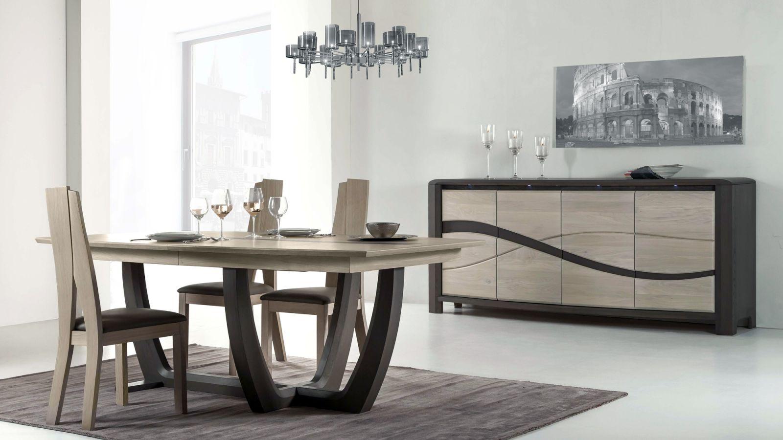 Grange marque fran aise de meubles meuble et d coration for Marque mobilier design
