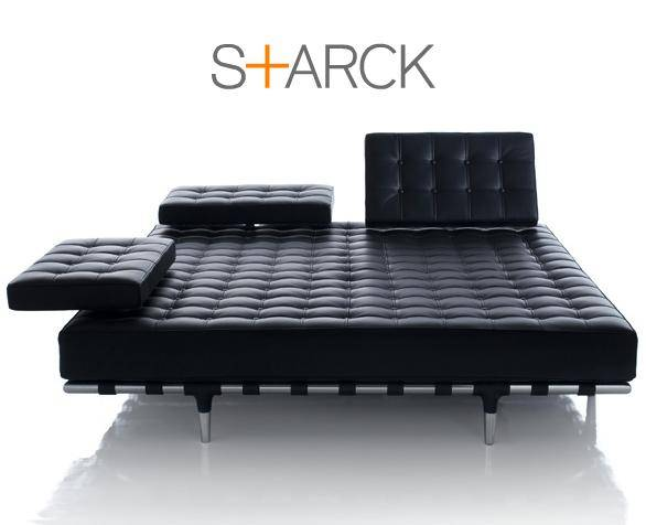 meuble design par philippe starck meuble et d coration. Black Bedroom Furniture Sets. Home Design Ideas