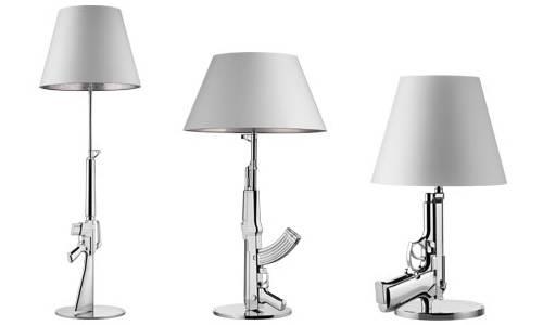 Meuble design par philippe starck meuble et d coration marseille mobilier design - Meuble sdb ontwerpen ...