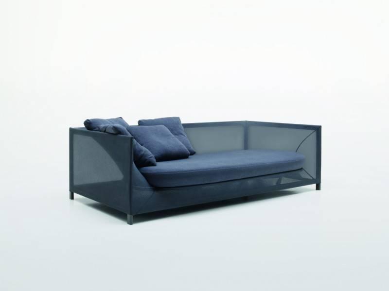canap haven pour terrasse et ext rieur par issima marseille meuble et d coration marseille. Black Bedroom Furniture Sets. Home Design Ideas