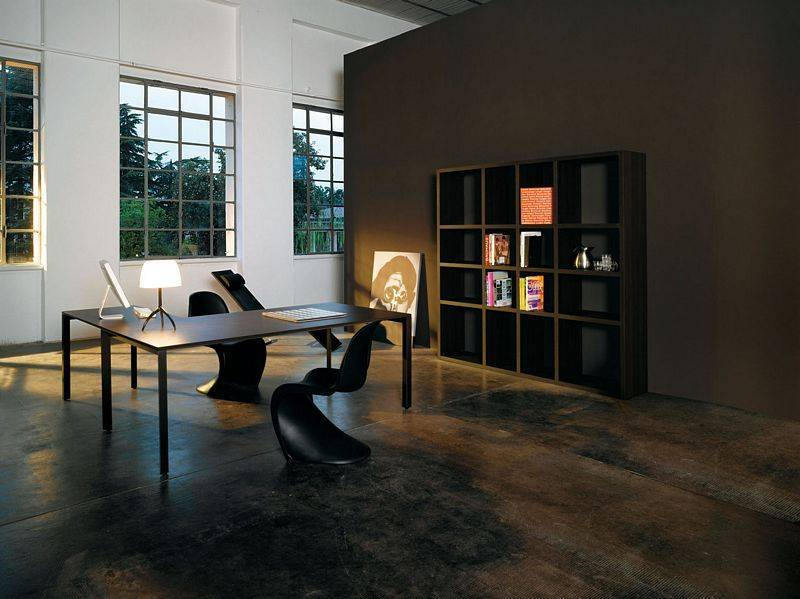 mobilier professionel de standing marseille par dmb meuble et d coration marseille. Black Bedroom Furniture Sets. Home Design Ideas