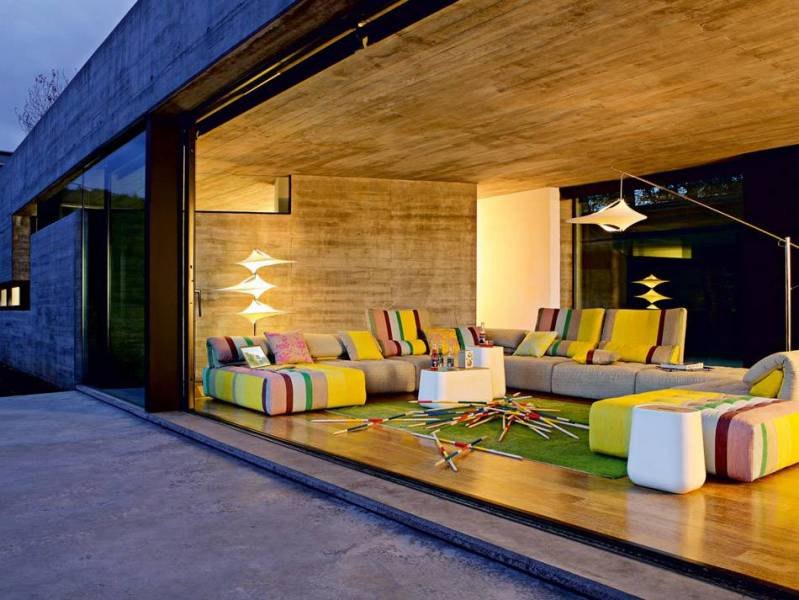 decoratrice d 39 interieur et home stager aix en provence muriel bouix meuble et d coration. Black Bedroom Furniture Sets. Home Design Ideas