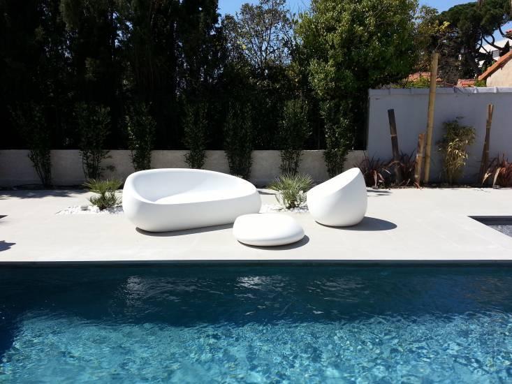 magasin de meuble sur aubagne insens meuble et d coration marseille mobilier design. Black Bedroom Furniture Sets. Home Design Ideas