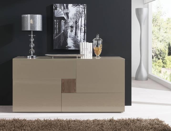 magasin de meuble sur marseille insens meuble et d coration marseille mobilier design. Black Bedroom Furniture Sets. Home Design Ideas