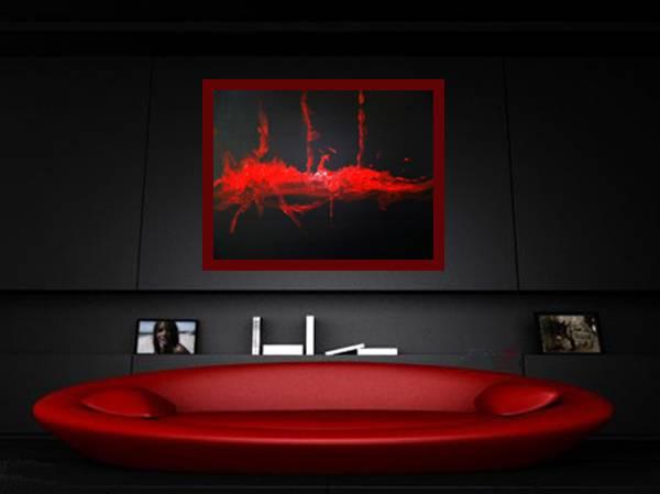 canape design lounge umo masada
