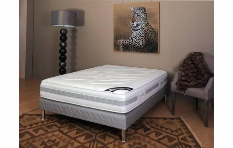 magasin de meubles bandol bandol meubles meuble et d coration marseille mobilier design. Black Bedroom Furniture Sets. Home Design Ideas