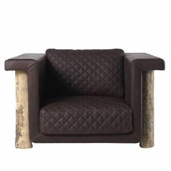 Magasin meuble d co mont limar couleurs int rieures - Magasin meuble et deco ...