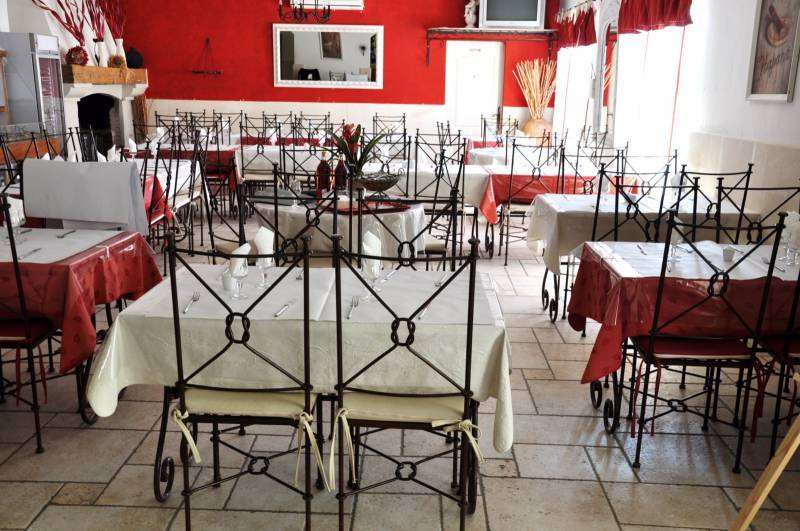 vente salon de jardin en fer forgé - delattre - meuble et ... - Meuble En Fer Design