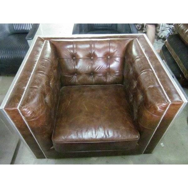 mobilier design industriel en direct d 39 usine mon container meuble et d coration marseille. Black Bedroom Furniture Sets. Home Design Ideas