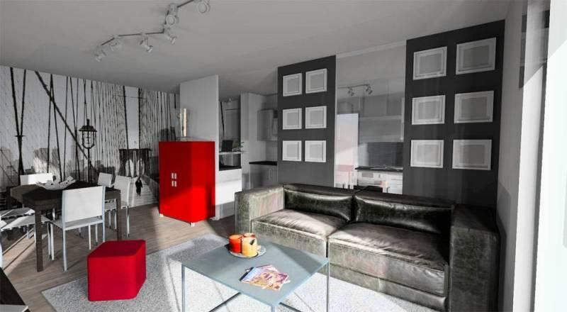 agencement d 39 int rieur marseille atelier ag ang lique gannery meuble et d coration marseille. Black Bedroom Furniture Sets. Home Design Ideas