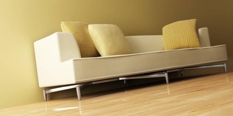 Magasin et conception de meubles contemporains auriol for Conception meubles
