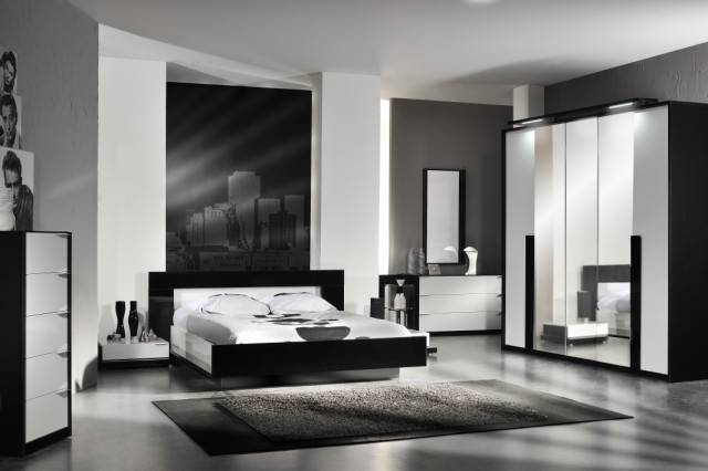 alexandre meubles prestige de france plan de campagne. Black Bedroom Furniture Sets. Home Design Ideas