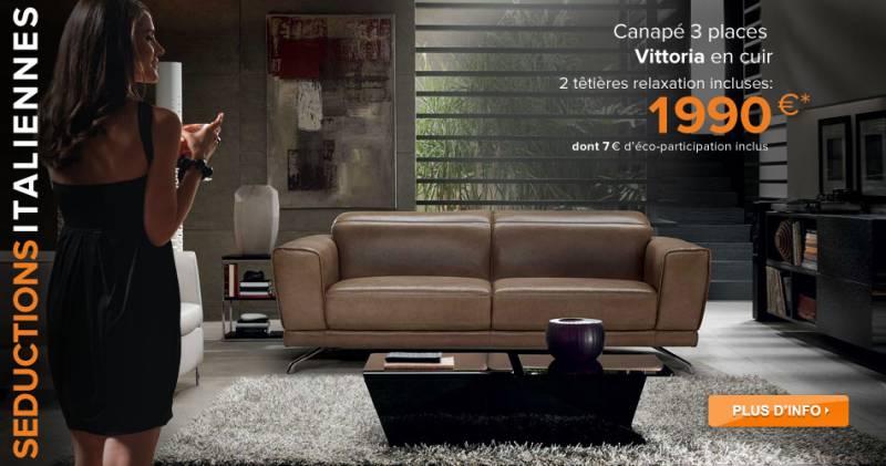 mobilier tendance ou design et d coration mobilier marseille. Black Bedroom Furniture Sets. Home Design Ideas