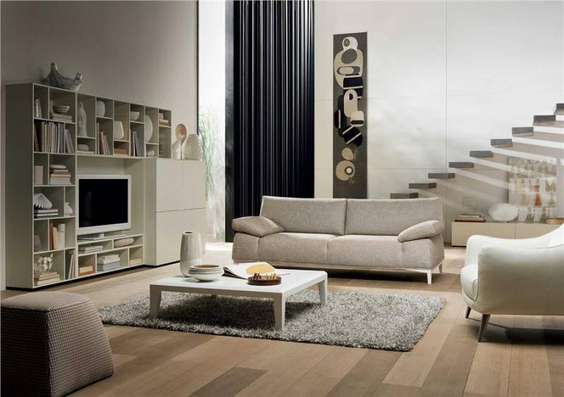magasin de meubles italiens ouvert le dimanche natuzzi. Black Bedroom Furniture Sets. Home Design Ideas