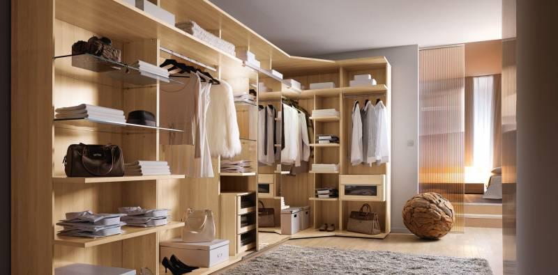 Bureau dressing et table avec magasin gautier plan de for Plan dressing