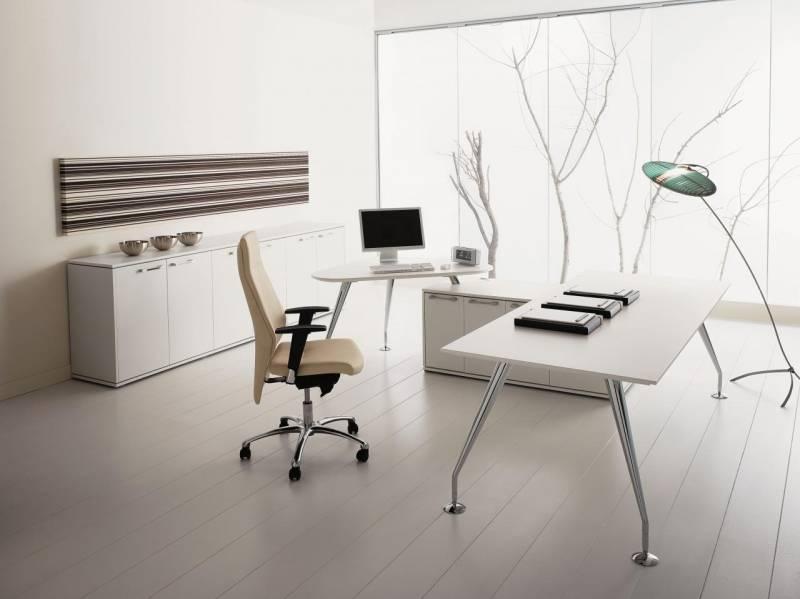 Bureaux de direction pour les entreprises marseille - Reprise de meuble a domicile ...