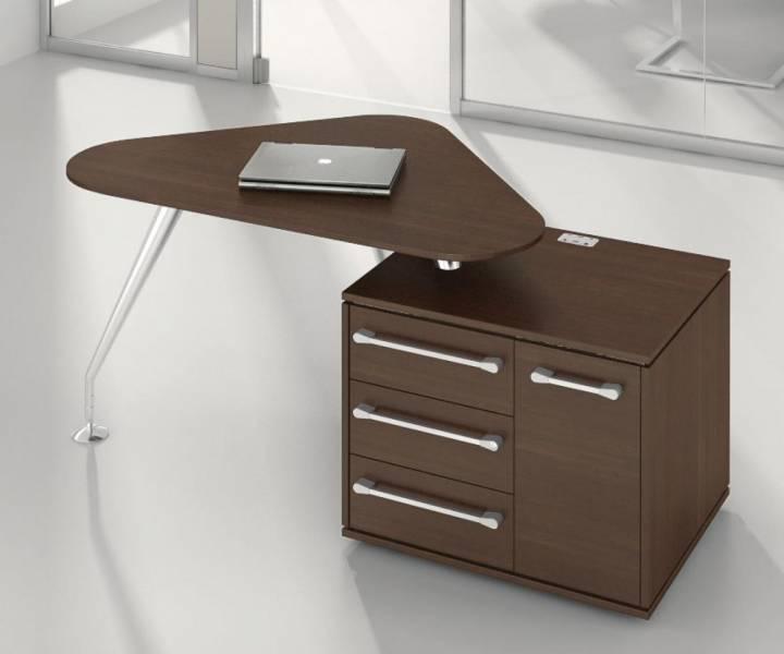 bureaux de direction pour les entreprises marseille meuble et d coration marseille. Black Bedroom Furniture Sets. Home Design Ideas
