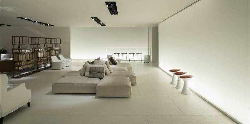 Sp cialiste mobilier design contemporain issima meuble - Decoration design contemporain ...