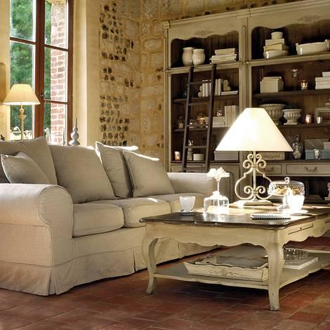 déco : meuble cuisine alinea ~ 55 pau, pau, meuble ~ wifigratis.info - Meuble Cuisine Alinea
