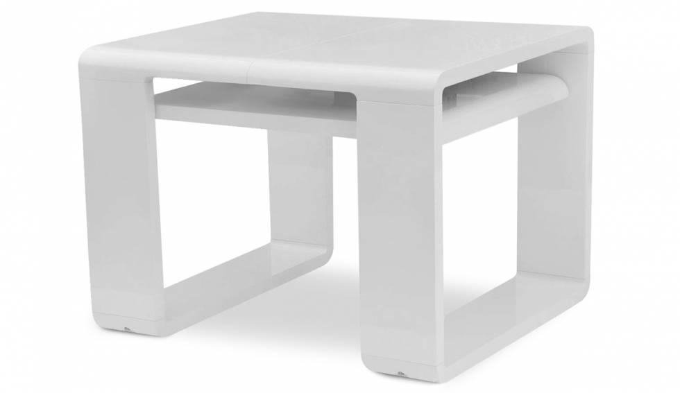 La Table A Manger Design Extensible Enola Meuble Et