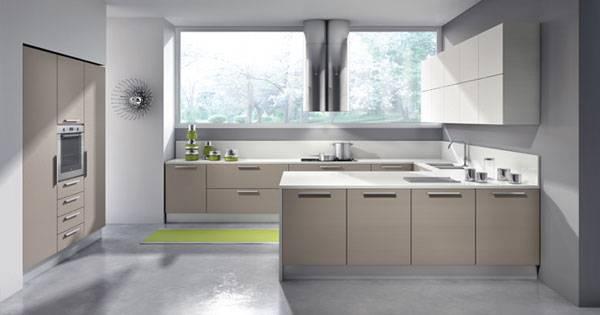 Installation cuisine quip e design cuisinea aubagne meuble et d coration marseille for Installation cuisine