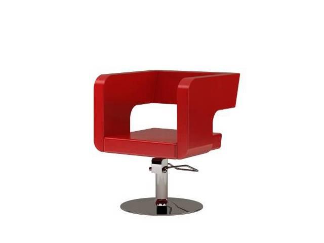Gds design mobilier pour les coiffeurs salons et - Mobilier salon de coiffure d occasion ...