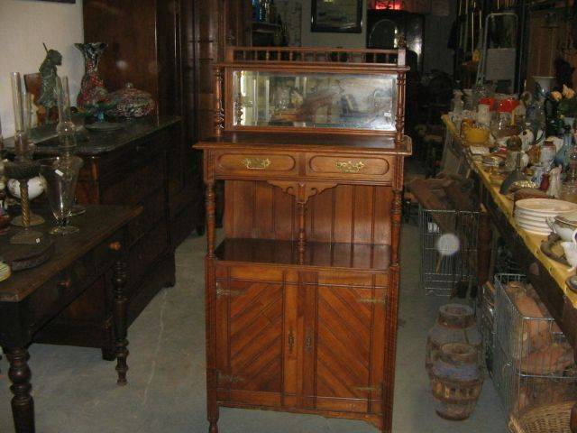 brocanteur antiquaire marseille centre balestra meuble With superior meuble sejour design contemporain 14 table basse style industriel et chic llanelli meuble et