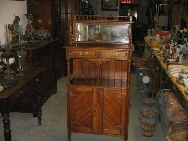Antiquaire marseille for Antiquaire lille meuble