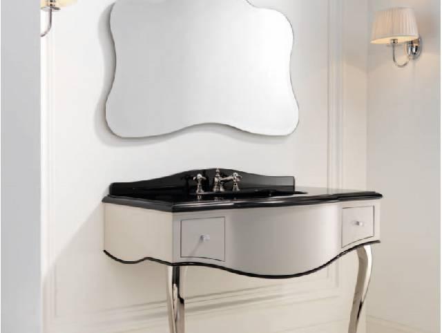 meuble porte lavabo salle de bain audrey par devon devon. Black Bedroom Furniture Sets. Home Design Ideas