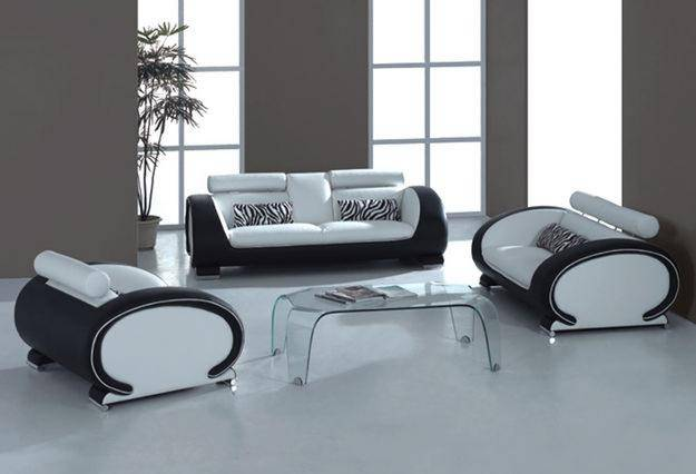 vente mobilier contemporain louis dominique aux pennes mirabeau meuble et d coration marseille. Black Bedroom Furniture Sets. Home Design Ideas
