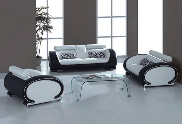 ... Marseille - mobilier design contemporain - Mobilier Marseille