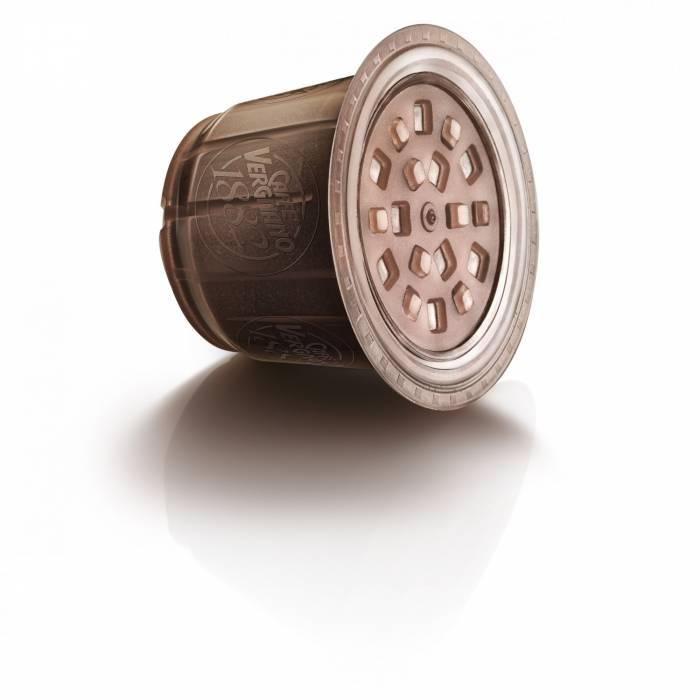 Vente capsule nespresso en ligne buro caf meuble et for Buro en ligne