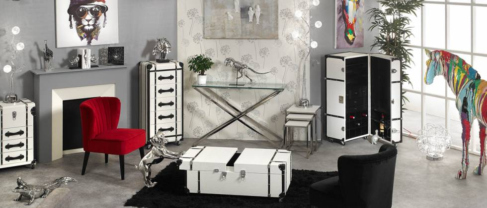 mobilier tendance ou design et d coration mobilier marseille. Black Bedroom Furniture Sets. Home Design Ideas