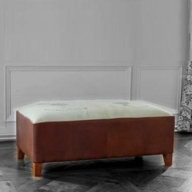 boutique flowerbox paca bouches du rh ne 13 ambiance et mati res meuble et d coration. Black Bedroom Furniture Sets. Home Design Ideas