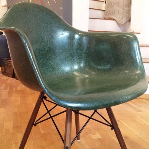 Meuble Style Industriel Chaise Industrielle