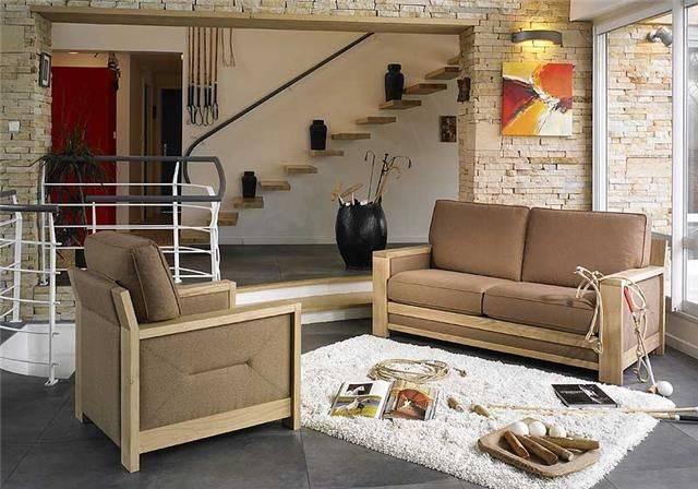 fabrication sur mesure cr ations meubles venelles meuble et d coration marseille mobilier. Black Bedroom Furniture Sets. Home Design Ideas