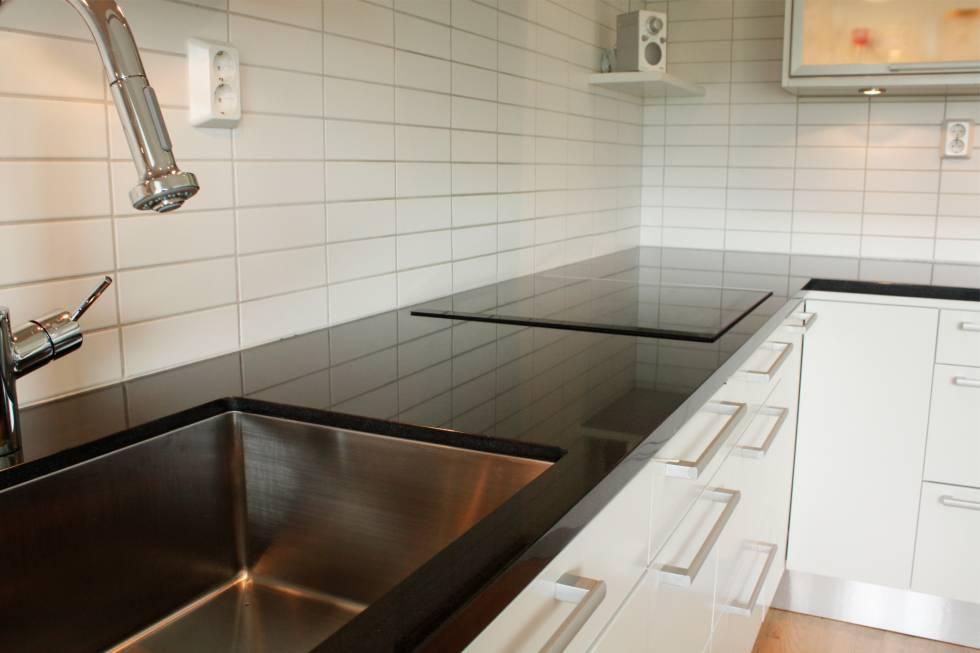 habillage granit plan de campagne dom 39 protect meuble et d coration marseille mobilier. Black Bedroom Furniture Sets. Home Design Ideas
