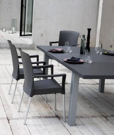 D coration mobilier jardin qualite montreuil 11 mobilier nitro chaises mobilier industriel - Mobilier jardin luxe montreuil ...