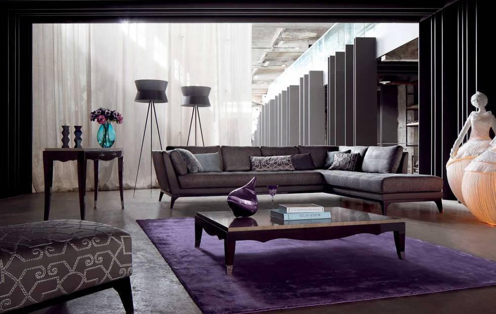 design meubles marseille. Black Bedroom Furniture Sets. Home Design Ideas
