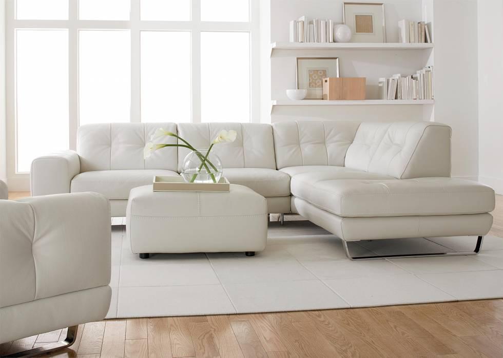 meubles italiens à antibes natuzzi  meuble et décoration marseille